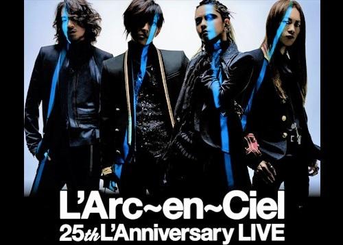 L'Arc〜en〜Ciellive.jpg
