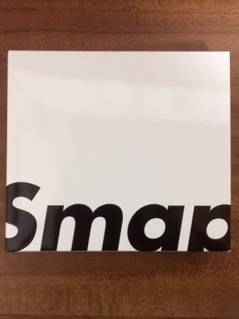 SMAP13.JPG