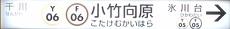 fukutoshin06.JPG