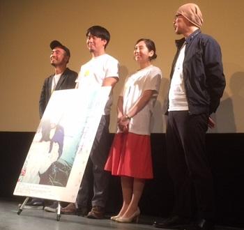 misakinokyoudai2.JPG
