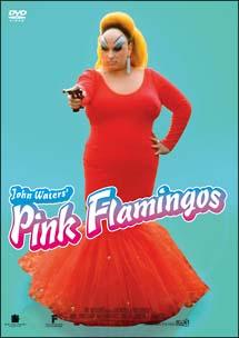 PINKFLAMINGOS.jpg