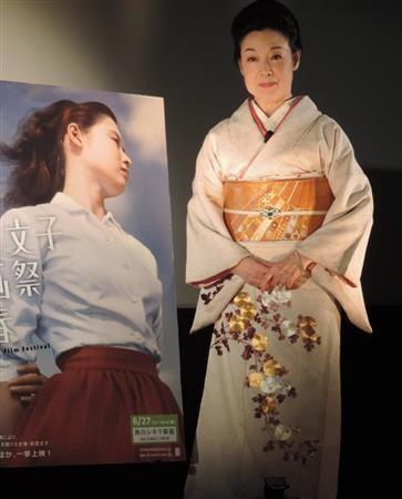wakaoayako20151226.jpg