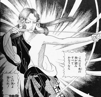 yamagishi3.jpg